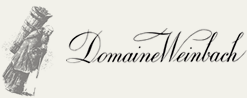 Domaine Weimbach